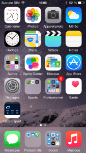 iPhone 5S SpringBoard.PNG